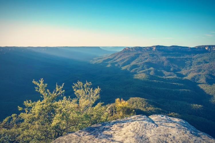 Sublime Point Australia
